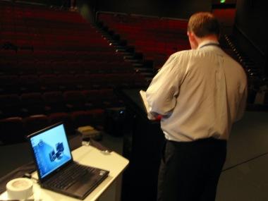 NSW Palliative Care Conference