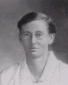 Bertha Ramsey