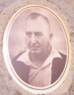 Charles Henry Dunn