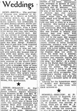 dunnsmithweddingnorthern-star-lismore-nsw-1876-1954-wednesday-6-february-1946-page-2