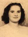 Eunice Dunn (Adams)