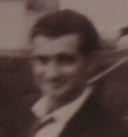 Lesley John Dunn