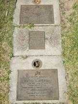 William Rixon and Bertha Ramsay