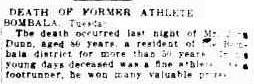 SMH-Wednesday 21 September 1927