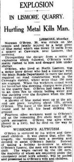 The Sydney Morning Herald Tuesday 13 August 1935, page 11.jpg
