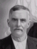 William Rixon
