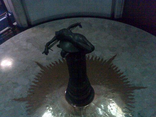 Hyde Park Anzac Memorial