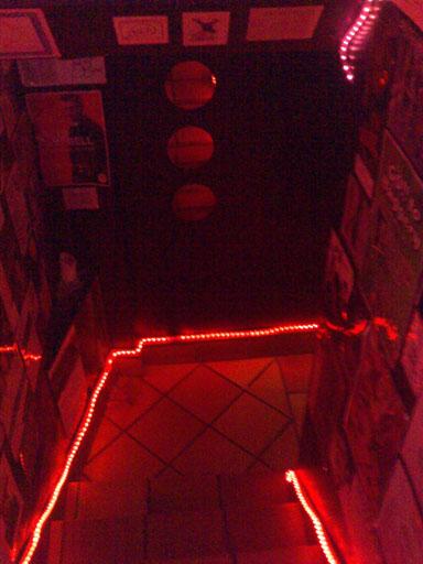 Bar Me