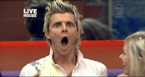 Zach Reacts