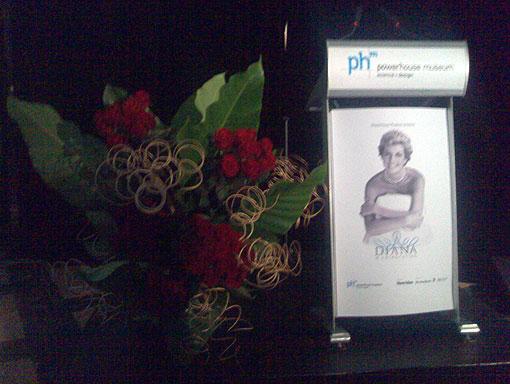 Diana - A Celebration