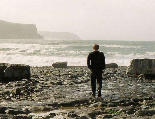 West Coast of Ireland