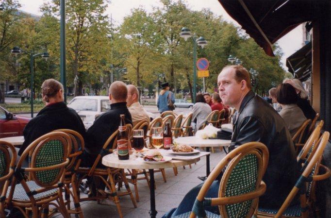 europe_helsinkicafe