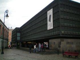 Communism Museum