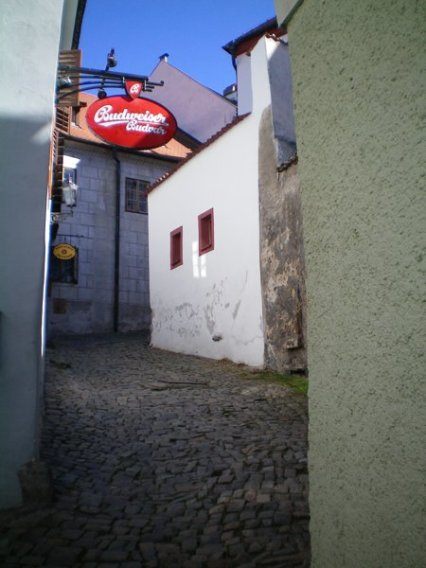 100_1832