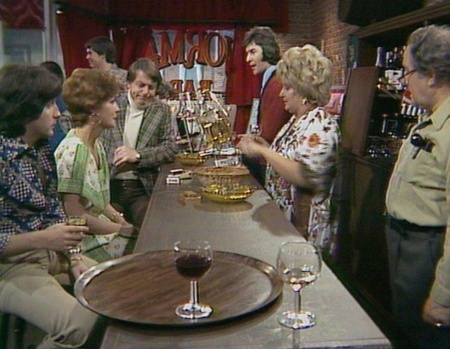 Norma's Wine Bar
