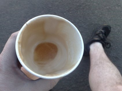 Surry Hills Coffee