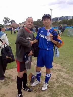 702 United and Tokyo Bay