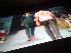 Fashion TV at Midnight Shift