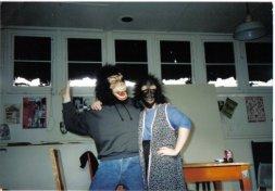 Renmark Theatre Group 1991