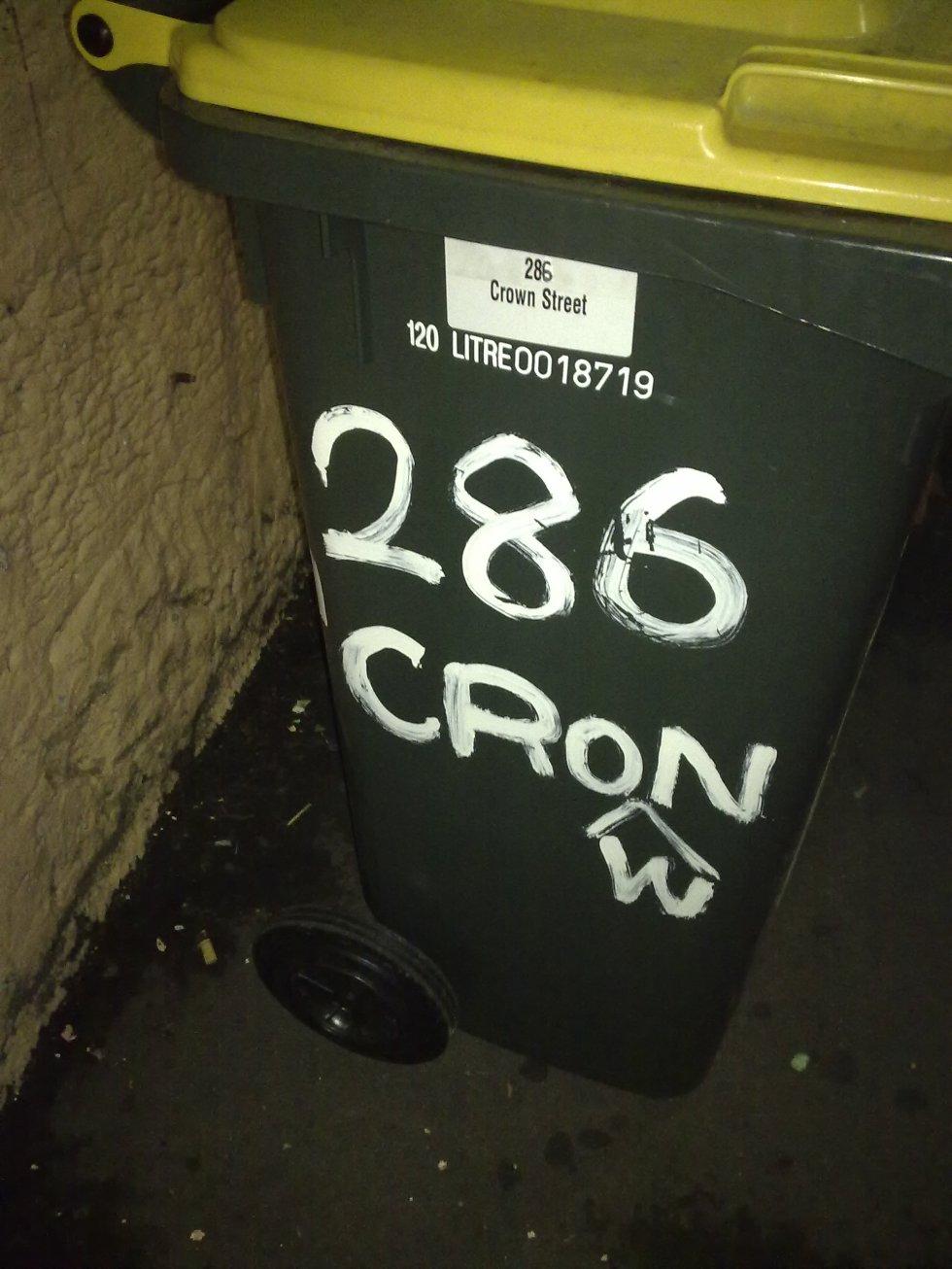 24052010411