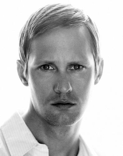 Alexander_Skarsgård