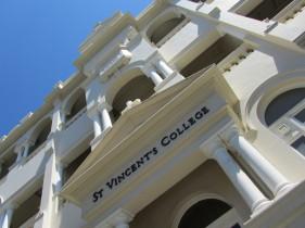 St Vincents College, Sydney
