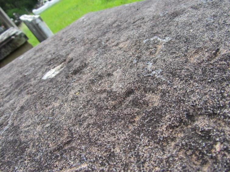 West Dapto Catholic Cemetery