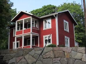 stockholm08