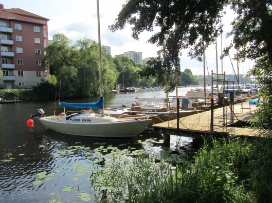 stockholm09