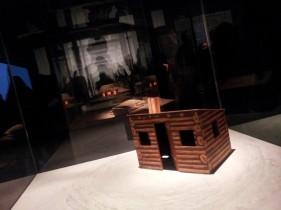 18th Biennale of Sydney