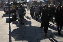 march12,shoppinginstockholm
