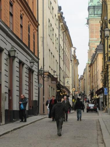 march26,oldtownsweden