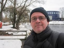 march28,northofstockholm