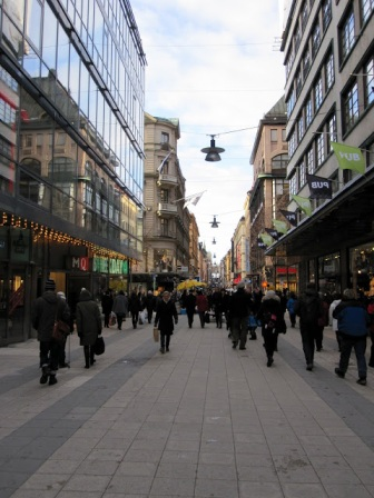 march5stockholmshopping