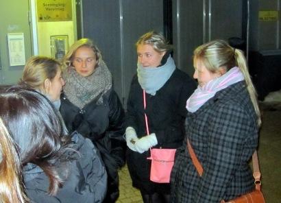 march6,nighttime in sweden