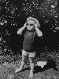 sunglassboy