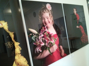 Diva Exhibition at Finnish Institute in Stockholm