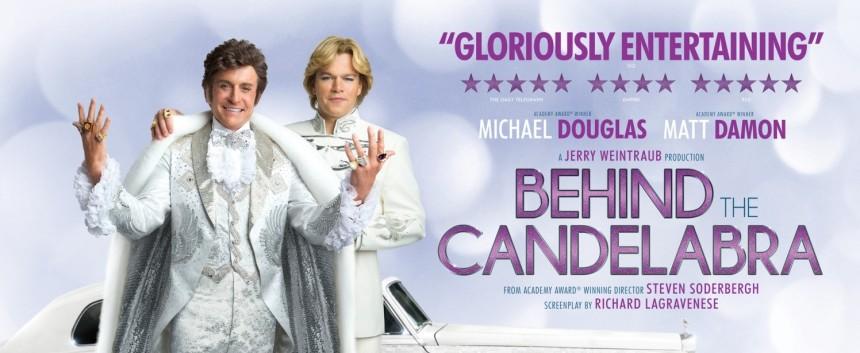 Behind-the-Candelabra-2013