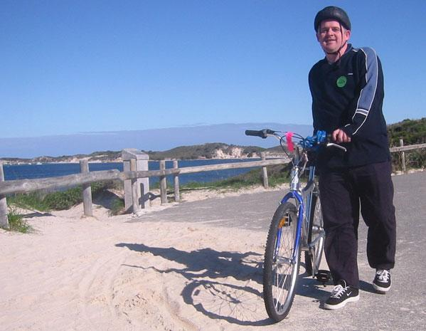 Rottnest Island, 2004