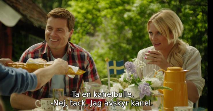 welcometosweden
