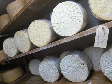 Nimbin Cheese