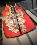 Sapmi Silver at the Nordiska Museet, Stockholm