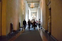 Stockholm Town Hall, Stadshuset