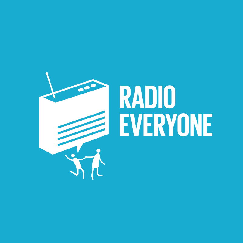 Radio Everyone