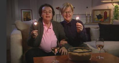 eurogays
