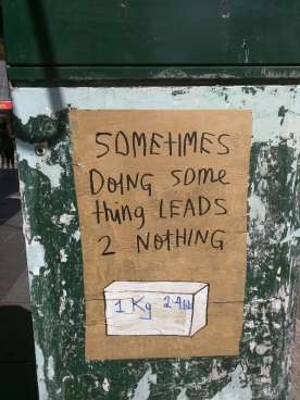 Surry Hills Posters