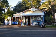 Newrybar, NSW