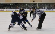 Swedish Day for Melbourne Ice Hockey 4