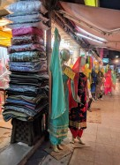 Fabrics for sale in Delhi