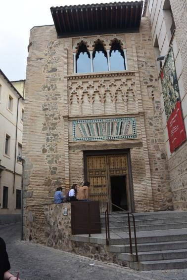 Toledo University
